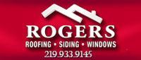 Rogers Roofing, Inc.