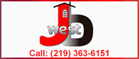 J & B WEST ENTERPRISES, LLC