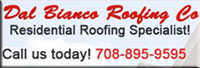 Dal Bianco Roofing