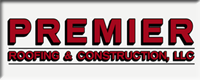 Premier Roofing & Construction, LLC