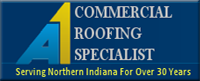 A-1 Commercial Roofing Specialists, Inc.