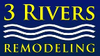 3 Rivers Remodeling, LLC