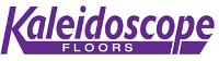 Kaleidoscope Floors, LLC