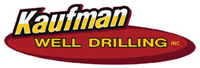 Kaufman Well Drilling, Inc.