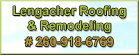 Lengacher Roofing & Remodeling