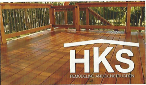 HKS Remodeling and Construction