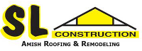 S. L. Construction & Remodeling LLC