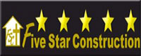 Five Star Construction