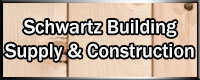 Schwartz Building Supply & Construction