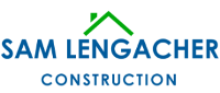 Sam Lengacher Quality Construction