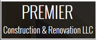 Premier Construction & Renovations