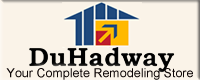 DuHadway Corp