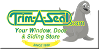 Trim-A-Seal of Indiana, Inc.