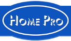 Home Pro of Valparaiso, Inc.