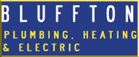 Bluffton Plumbing, Heating & Electric