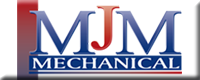 M J M Mechanical, LLC