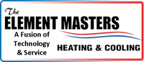 The Element Masters, Inc.