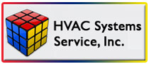 H V A C Systems Service, Inc.