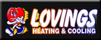 Lovings Heating & Cooling