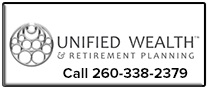 Unified Wealth & Retirement Planning