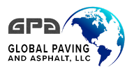 Global Paving, LLC