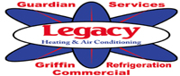 Legacy Heating & Air Conditioning