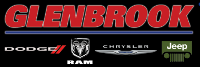 Glenbrook Dodge, Inc.