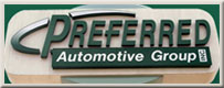 Preferred Automotive Group, Inc.