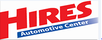 Hires Automotive Center