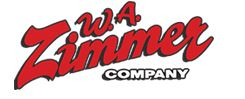 W. A. Zimmer Company