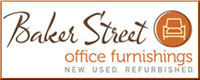 Baker Street Office Furnishings