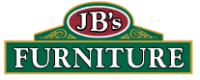 J B's Furniture