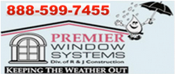 Premier Window System, Inc.