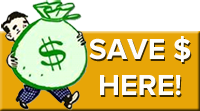 Save $ Here