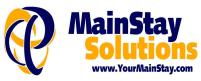 MainStay Solutions, Inc