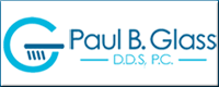 Paul B. Glass, D.D.S., PC