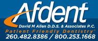 Afdent Dental Services