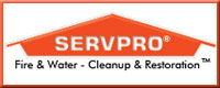 Servpro of South Elkhart County
