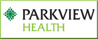 Parkview Regional Medical Center