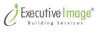 Executive Image Building Services - Fort Wayne