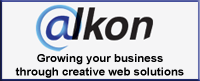 Alkon Consulting Group Inc.