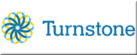 Turnstone Center for Children and Adults with Disabilities, Inc.