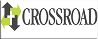 Crossroad Child & Family Services, Inc.