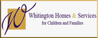 Whitington Homes & Services for Children & Families