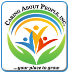 Caring About People, Inc.