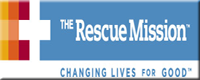 Fort Wayne Rescue Mission Ministries