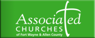 Associated Churches of Fort Wayne and Allen County