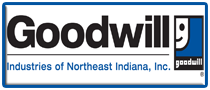 Goodwill Industries of Northeast Indiana, Inc