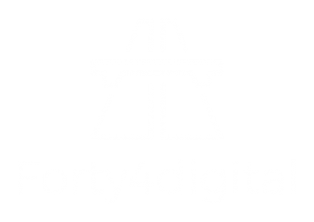 Forty4Digital