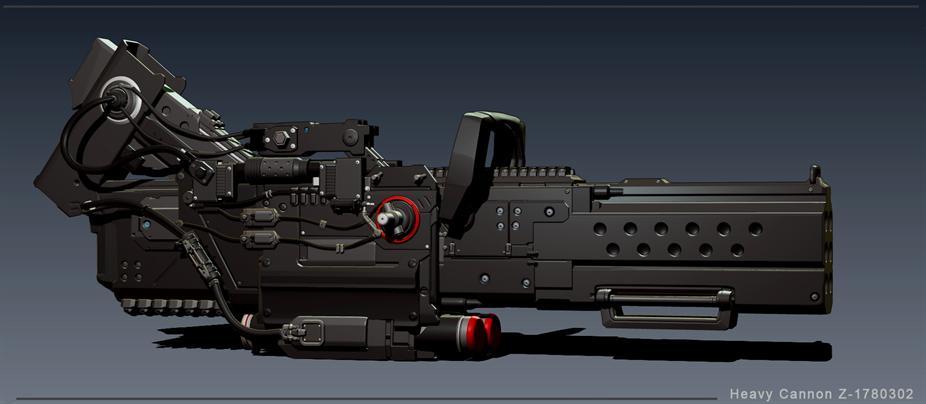 Futuro sombrío Cap 1 (no canon) Ca9a7eea4868b647f76c22214bed1c4b_p